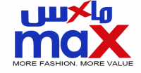 MAXFASHION
