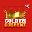الكوبون الذهبى goldencouponz
