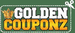 الكوبون الذهبي