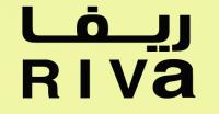 ريفا-riva