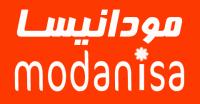 لوجود موقع مودانيسا - modanisa
