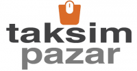 موقع تقسيم بازارTaksim Pazar
