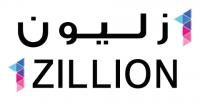 1zilion_ون زليون