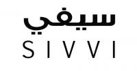 كود خصم سيفي السعودية
