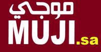 موقع موجي السعودية