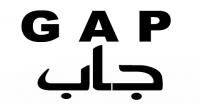 كود خصم جاب السعودية 2021