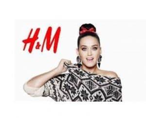 أسعار ملابس h&m