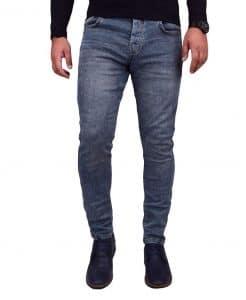 مقاسات امريكان ايجل جينز رجالي