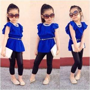 عروض h&m ملابس اطفال