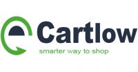 cartlow code 2021