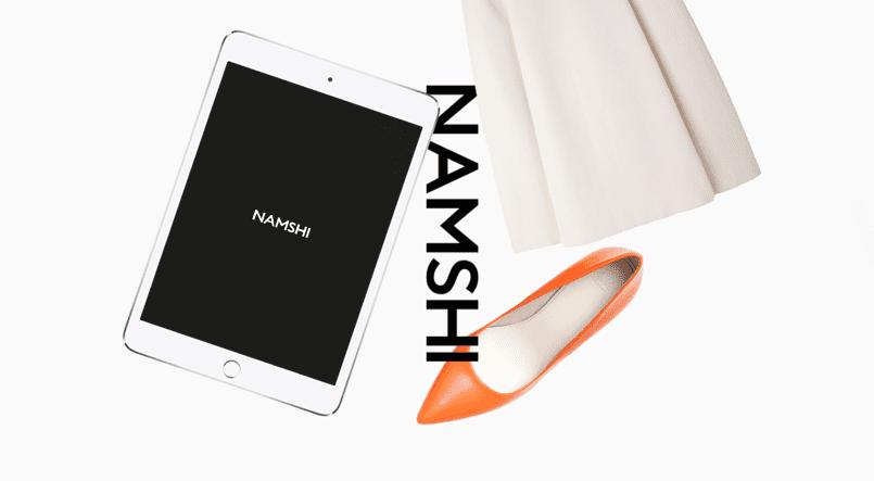namshi app