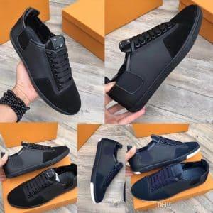 مقاسات احذية رجالي فوغا كلوسيت