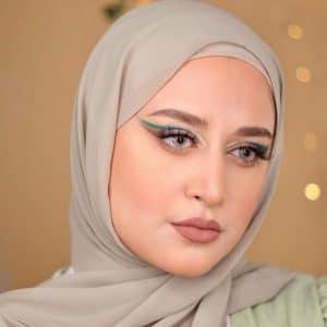 موقع مكياجي الكويت