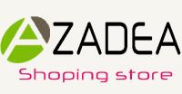 azadea WEBSITE