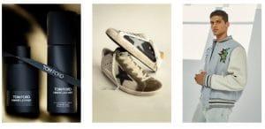 موقعبلومينغديلزالسعودية منتجات رائعة ومذهلة على متجر بلومينغديلز